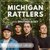 Michigan Rattlers w/ Brother Elsey: