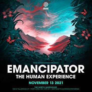 Emancipator-img
