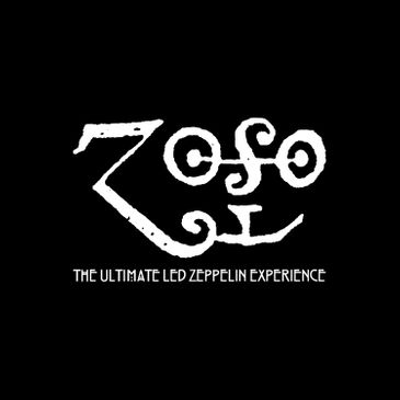 Zoso - The Ultimate Led Zeppelin Experience-img