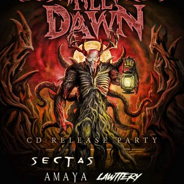 CONDEMNED TILL DAWN-img