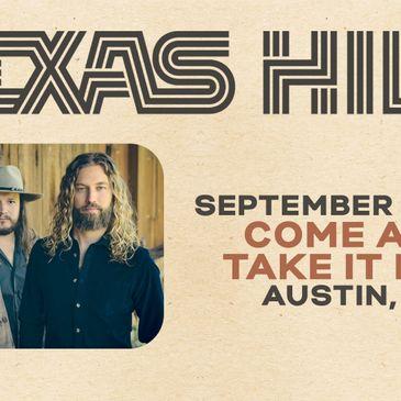 Texas Hill-img