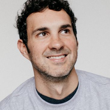Mark Normand - 7:30pm-img