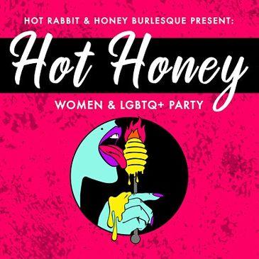 Hot Honey-img