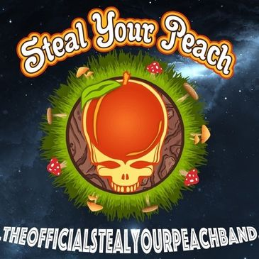 Steal Your Peach-img