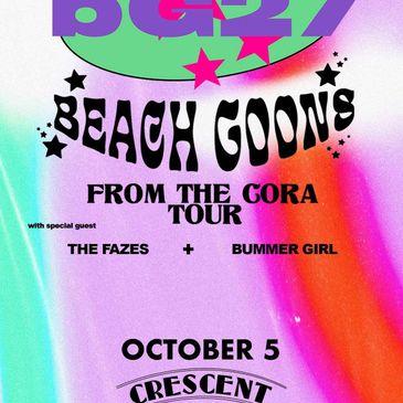 Beach Goons-img