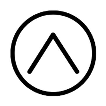Season 1 Patron Membership: Main Image
