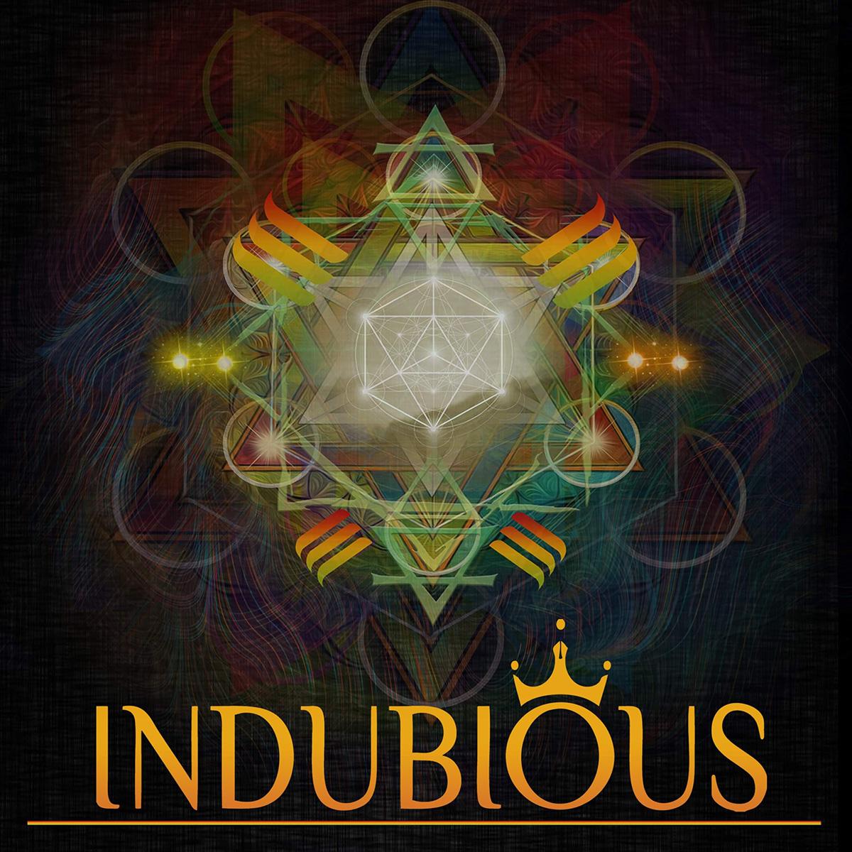 Indubious: Main Image