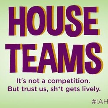 House Teams - 8:00pm-img