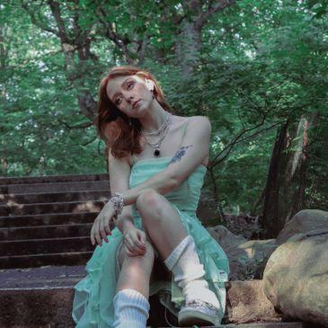 Katie Glasgow-img