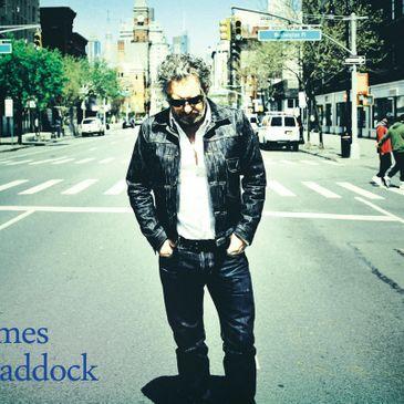 James Maddock-img