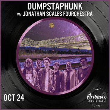 Dumpstaphunk-img