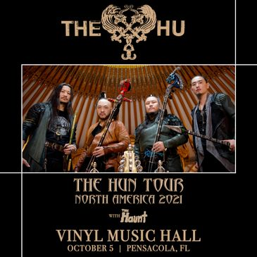 THE HU - The Hun Tour-img