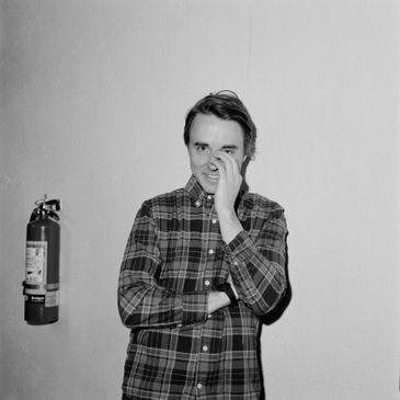 Andy Shauf-img