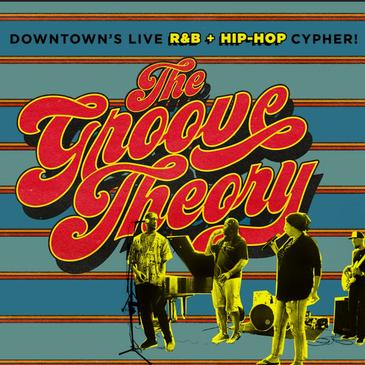 The Groove Theory ft. ZeeDub + Lord Kash-img