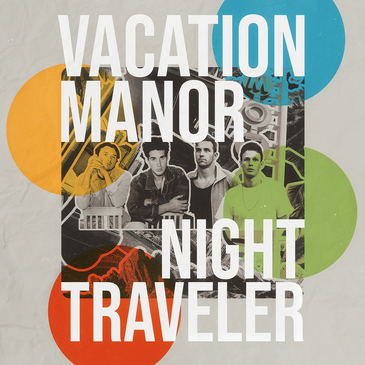 Vacation Manor x Night Traveler-img