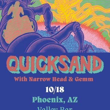 Quicksand-img