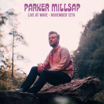 Parker Millsap-img