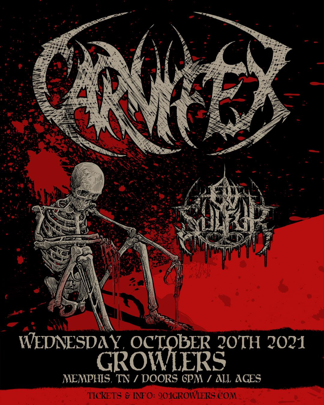 Carnifex: