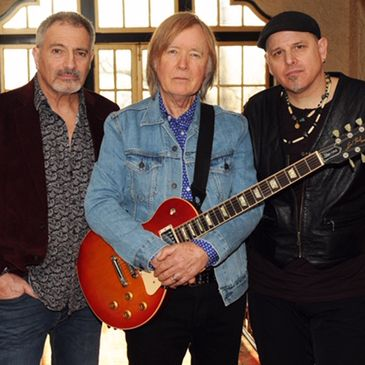 Savoy Brown - CANCELLED-img