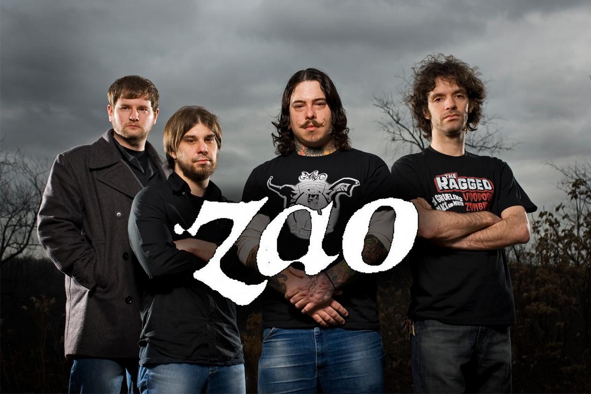 ZAO: Main Image
