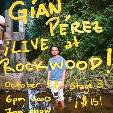 Gian Pérez-img