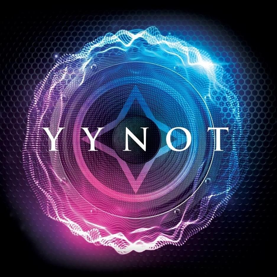 YYNOT - RUSH Tribute: