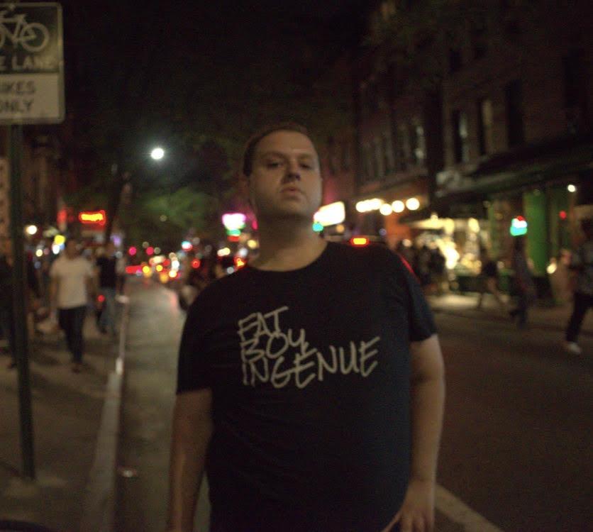 Matt Krenz & the Divine: