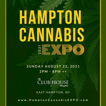 Hamptons Cannabis Expo 2021-img