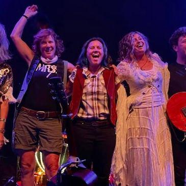 Fleetwood Macramé-img