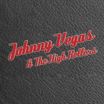 Johnny Vegas & The High Rollers-img