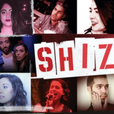 SHIZ - 7:30PM-img