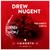 Drew Nugent: Thumb Image 1