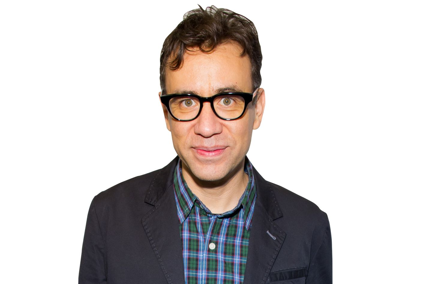 Fred Armisen and Friends: