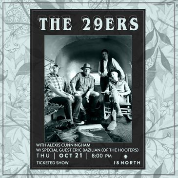 The '29ers-img