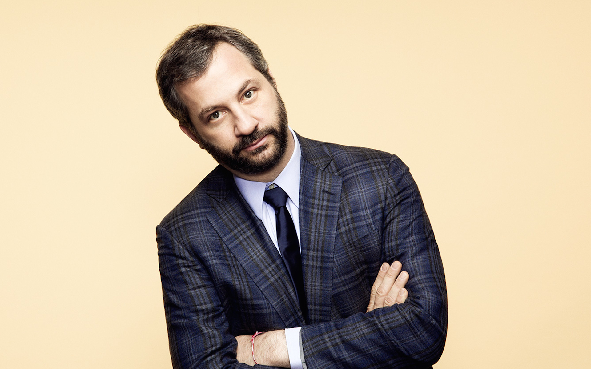 Judd Apatow and Friends - A Benefit for Largo: Main Image