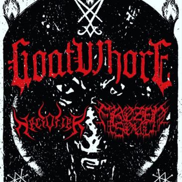 Goatwhore-img
