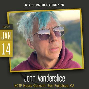 John Vanderslice-img