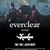 Everclear-img