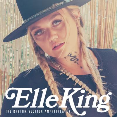Elle King: