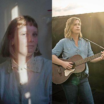 Ruby Landen, Karen Dahlstrom-img
