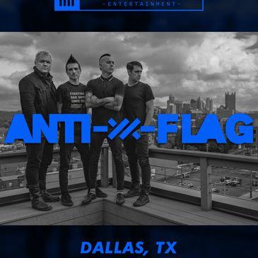Anti-Flag-img