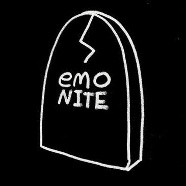 EMO NITE ATX-img