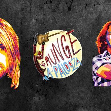 Grunge-A-Palooza-img