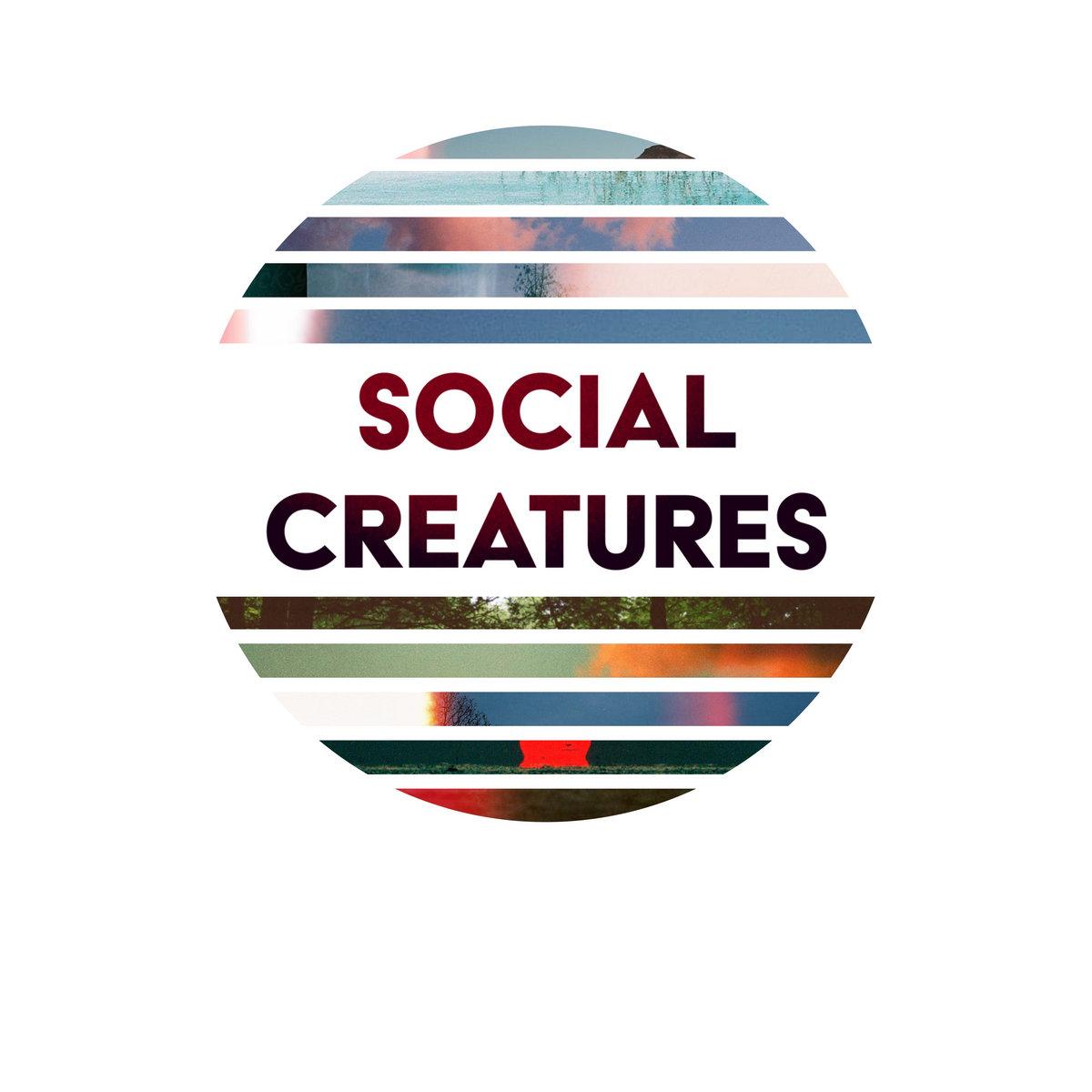 Social Creatures: