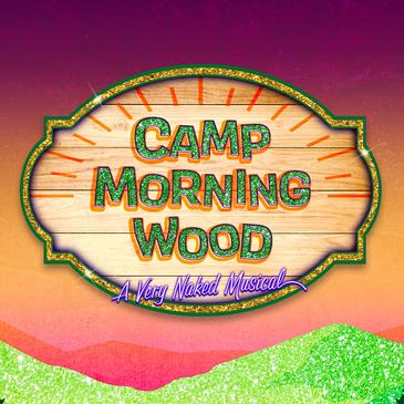 Camp Morning Wood - 9:30PM-img