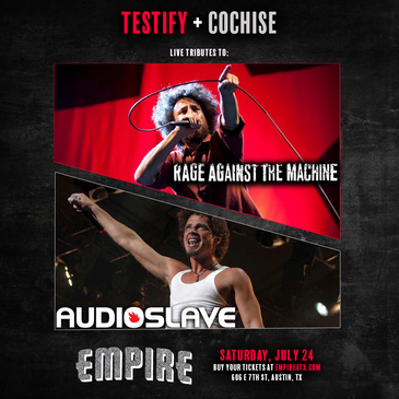 Testify & Cochise-img