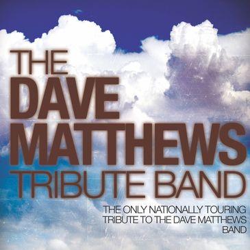 The Dave Matthews Tribute Band-img
