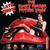Rocky Horror Picture Show - LATE SHOW -img