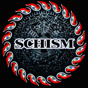 TOOL tribute band SCHISM-img