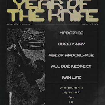 Year of the Knife-img